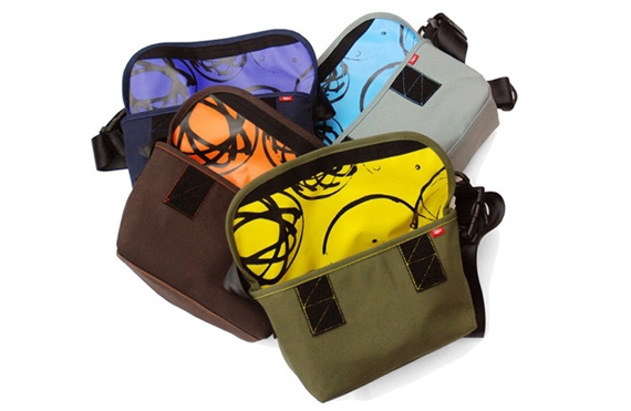 Futura Laboratories x CRANK Messenger Bags.jpg