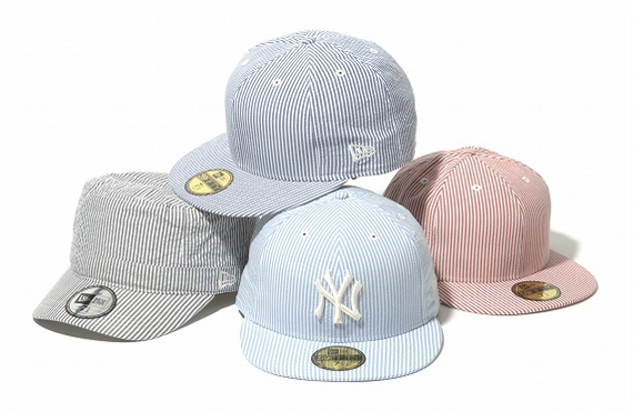 New Era Seersucker Caps .jpg