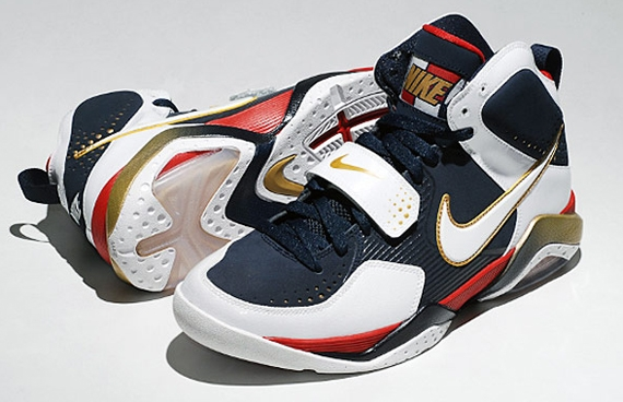 Nike Air Zoom Barcelona.jpg