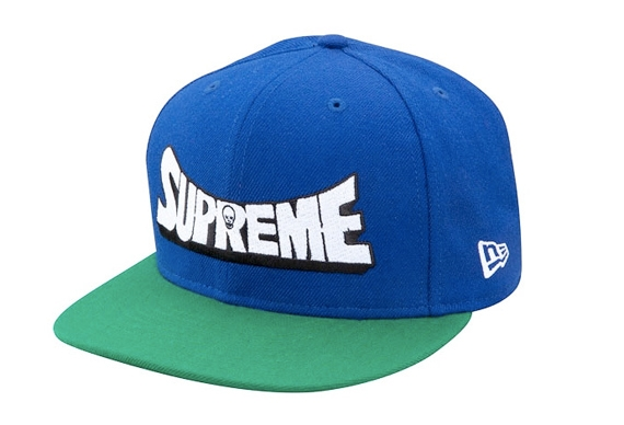 SUPREME x PEDRO BELL – Funkadelic Fitted Caps.jpg