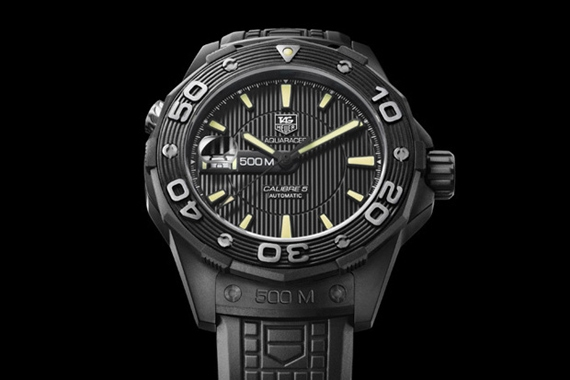 TAG Heuer Aquaracer 500 All Black.jpg