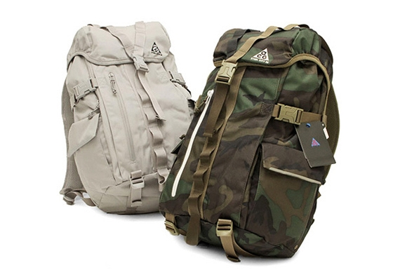 "Nike ACG ""Steel City"" Grey & Camo Backpacks.jpg"
