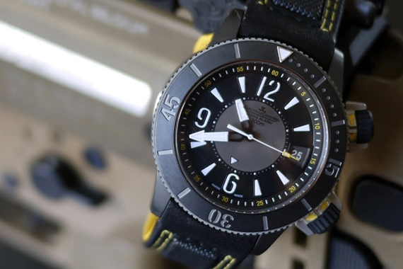 Jaeger-LeCoultre Master Compressor Navy SEALs Beverly Hills Boutique Incursion Editions.jpg