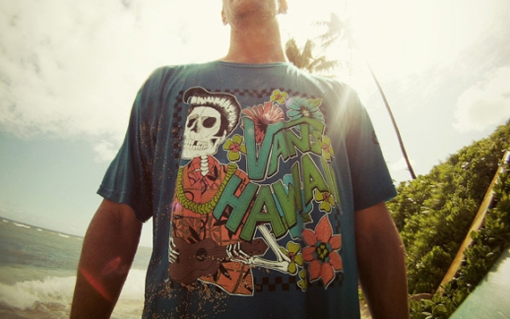 "Vans x In4mation ""Hawaii"" T-shirt Collection.jpg"