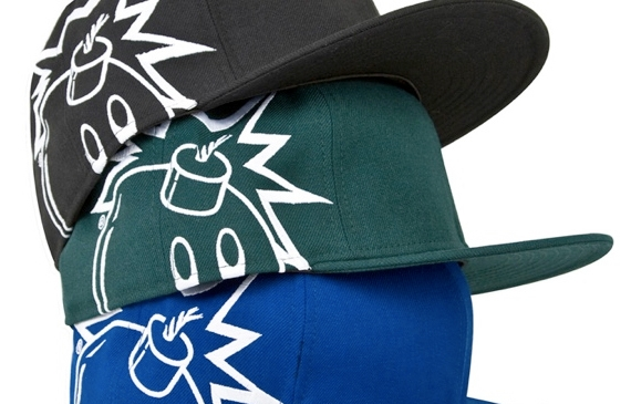 THE HUNDREDS x NEW ERA '10 Fall 59Fifty Fitted Caps.jpg