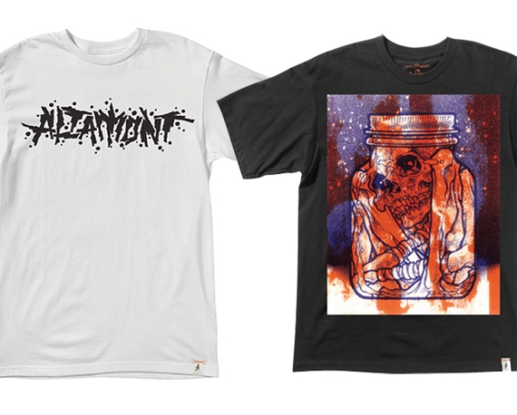 Pushead for Altamont Graphic T-Shirts.jpg