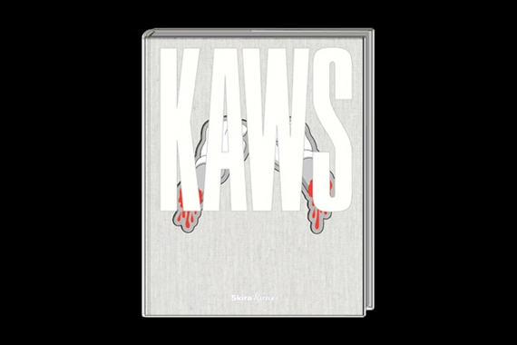 KAWS Book Preview.jpg