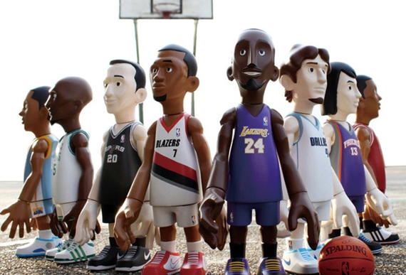 CoolRain x MINDstyle x NBA Mini Figure Series 1.jpg