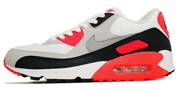 Air Max 90- White:Cement Grey-Infrared-Black.jpg