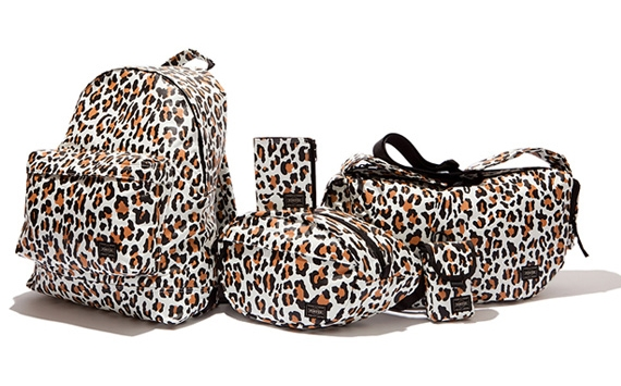 "Head Porter ""Snow Leopard"" Collection.jpg"