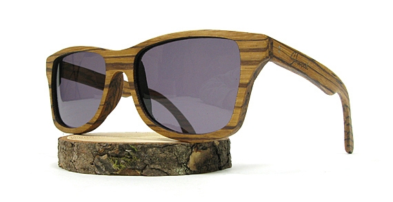 Shwood Canby Sunglasses.jpg