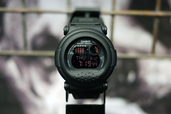 "CASIO G-SHOCK ""Jason"" G-001.jpg"