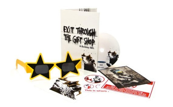 "Banksy ""Exit Through The Gift Shop"" DVD and Blu-ray.jpg"