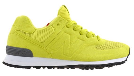 New Balance 574 Sonic Brights Pack.jpg