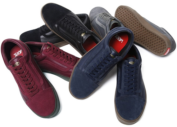 Supreme x Vans 2010 Fall:Winter Half Cab & Old Skool.jpg