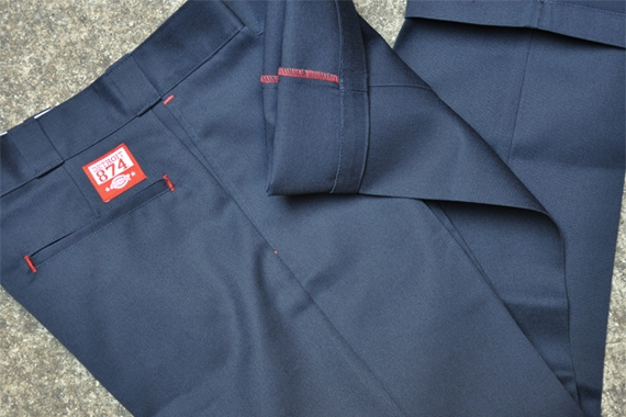 Dickies Special Edition 874 Work Pants.jpg
