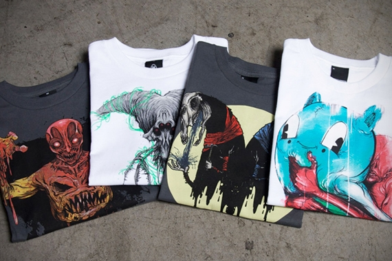 Upper Playground x Alex Pardee T-Shirt Collection.jpg