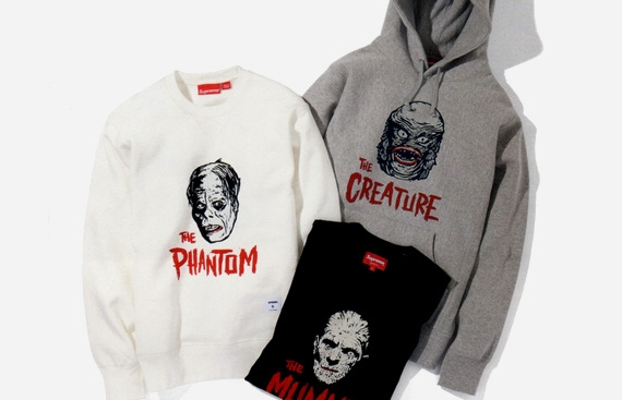 "Supreme x Universal Studios ""Universal Monsters"" Collection.jpg"