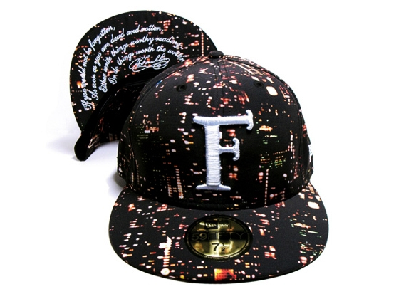 "FRANK151 x APPLEBUM ""Babylon View"" New Era 59FIFTY Fitted Cap.jpg"