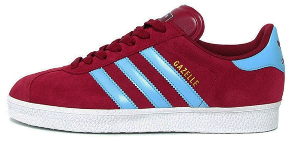 Adidas-Originals-Gazelle-II-Burgundy_-Light-Blue.jpg