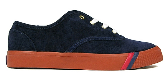 Mark McNairy for Pro Keds Royal CVO.jpg