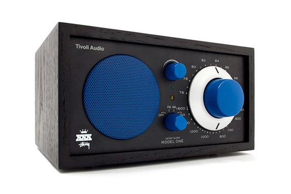 Stussy XXX x Tivoli Audio Model One Table Radio.jpg