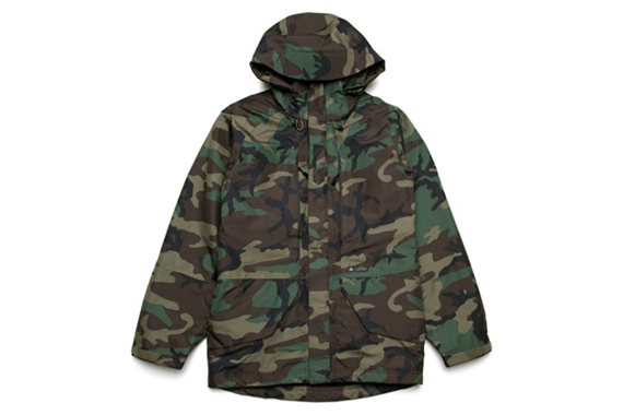 Nike ACG 2010 Fall:Winter ICEX GTX Jacket.jpg