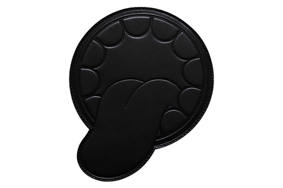 OriginalFake Leather Mousepad.jpg