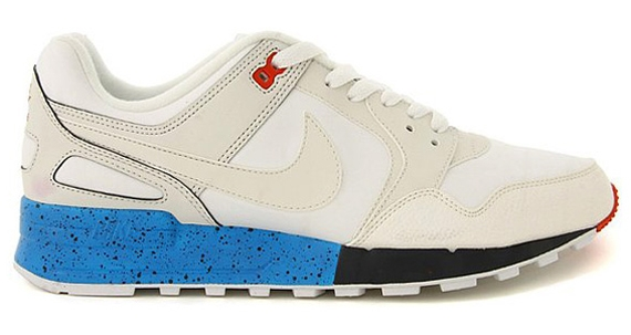 Nike 2010 Fall Air Pegasus 89.jpg