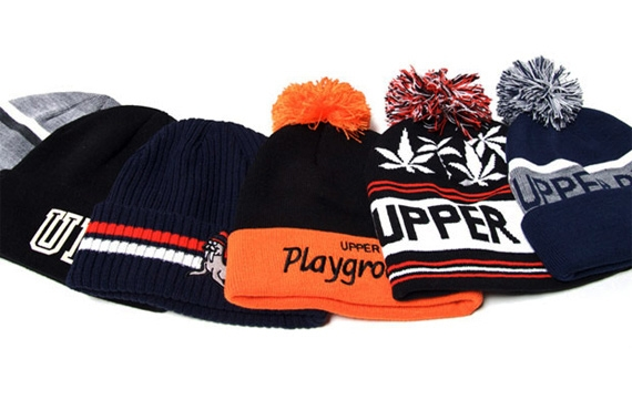 Upper-Playground-2010-Holiday-Beanies.jpg