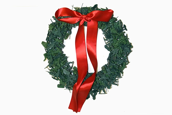 Margaret Weigel Toy Soldier Wreath.jpg