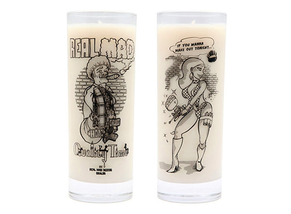 Hectic x Skulss Candles and T-Shirts.jpg