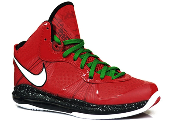 Nike-Air-Max-LeBron-VIII-Christmas-Edition.jpg