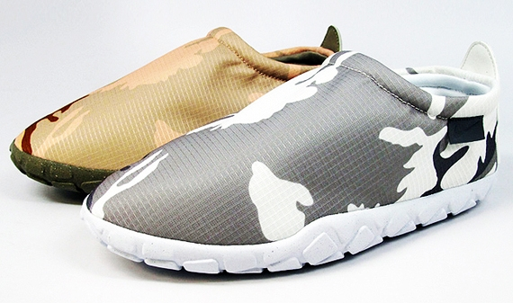 Nike Air Moc Athletics Far East.jpg