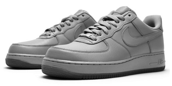 "Nike Sportswear Air Force 1 ""Grey Perf"".jpg"