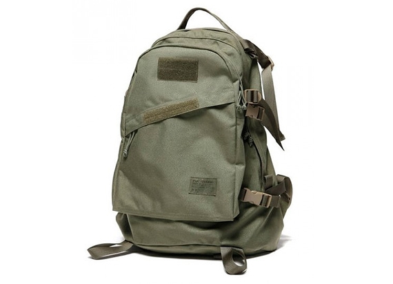 FUCT SSDD A-3 Backpack.jpg