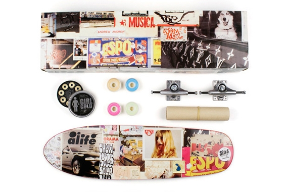 ALIFE CRAILTAP COMPLETE by Girl Skateboards.jpg