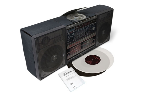 "Graf Orlock ""Doombox"" 10″ – Boombox Packaging.jpg"