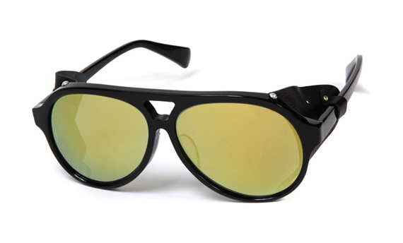 RockersNYC x Phosphorescence Sunglasses.jpg