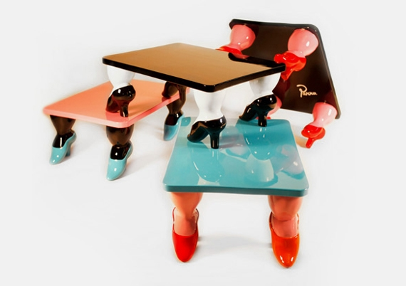 "Parra x Toykyo ""The Fly New Coffee Table"".jpg"