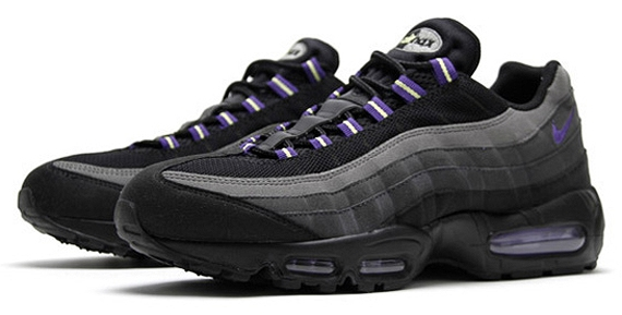 Nike Air Max 95 Grey:Black.jpg