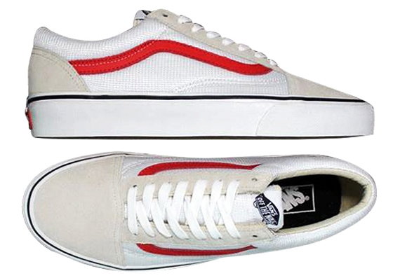 Supreme x Vans Old School S:S 2011.jpg