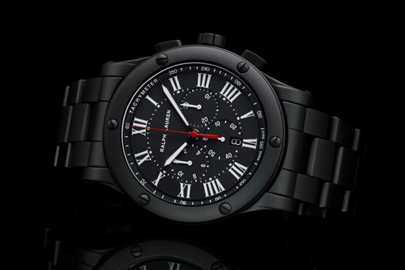 Ralph Lauren Sporting Chronograph Black Ceramic.jpg