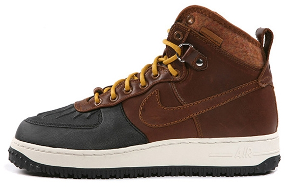 Nike Air Force 1 Duck Boot.jpg