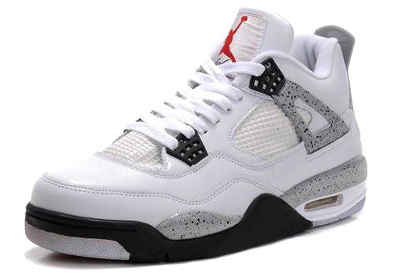 Air-Jordan-IV-White_Cement-Grey-Retro.jpg