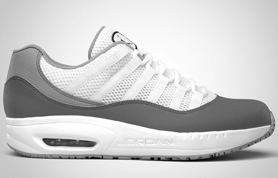 Jordan-CMFT-11-Viz-Air-Cool-Grey.jpg