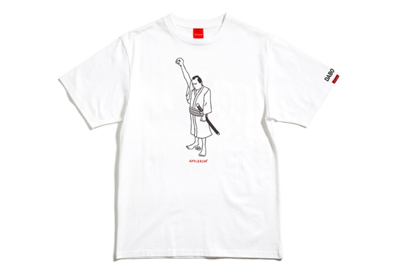 APPLEBUM × DABO Charity T-shirt.jpg