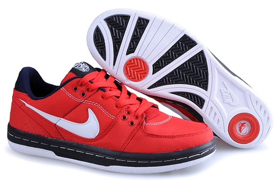 "Nike Cradle Rock Low Supreme ""Japan"".jpg"