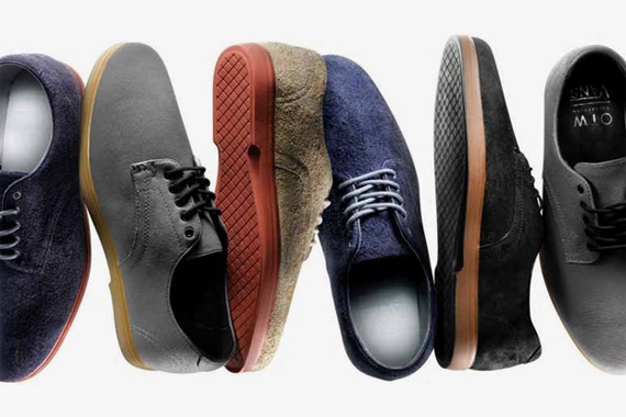 Vans OTW 2011 Fall:Winter.jpg