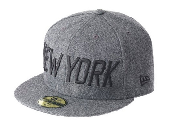 Marc Jacobs x New Era 59FIFTY Fitted Cap.jpg